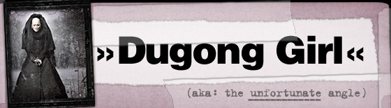 DugongGirl_head