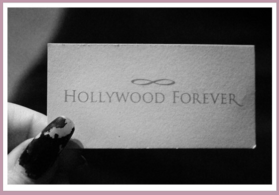 Hollywood_Forever