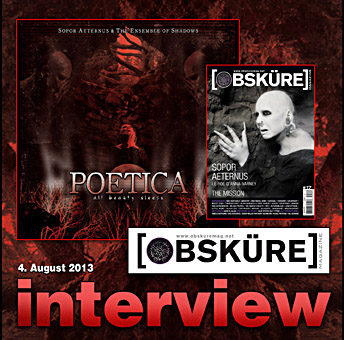 Obskuere_Interview__audio_download_