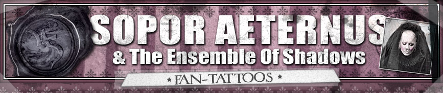 SOPOR_tattoo_banner