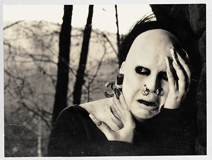 SOPOR_update__small_