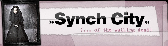 SynchCityBanner