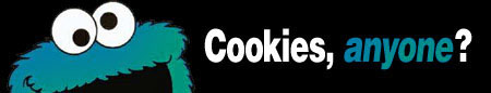 cookies_anyone