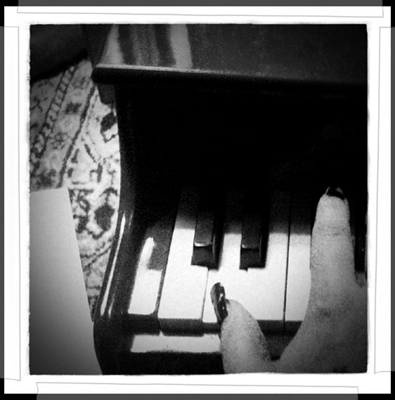 pianoplay2