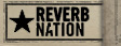reverb_nation