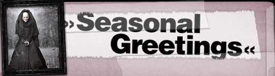 seasonalgreetingsbanner