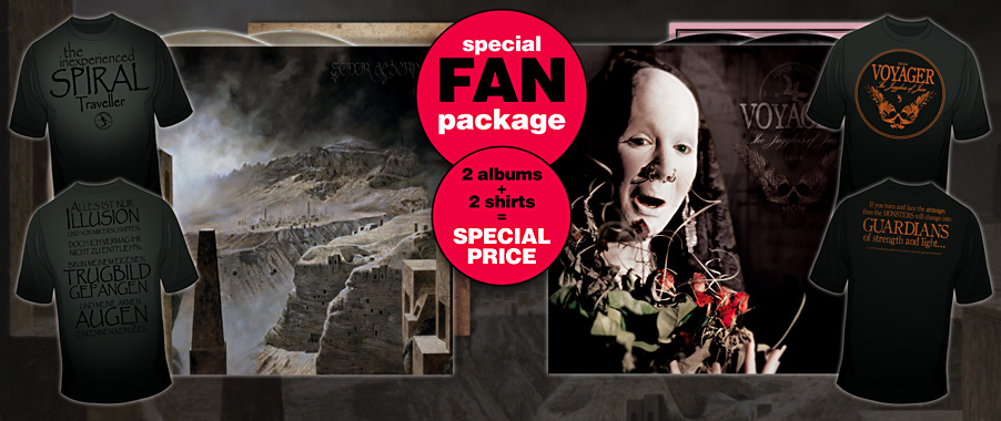 special_FAN_package